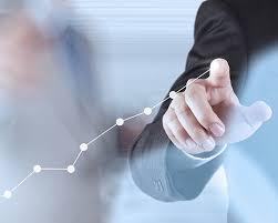 Six Sigma Black Belt Professional-Project Management Certification