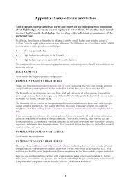 apartment cover letter sample leasing agent cover letter sample resume cover letter examples s consultant job description resume diaster resume