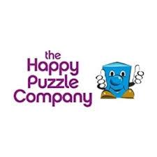 30% Off in June 2021 - The Happy Puzzle Company Promo Code
