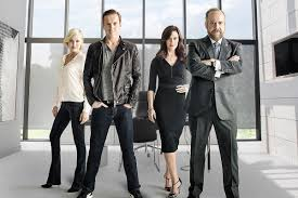 Image result for billions cast