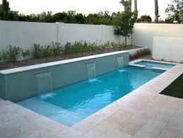 design ideas small backyards popular  ideas about small backyard pools on pinterest backyard pools small po