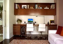 12 best awesome home office design examples unique and cool home office design a10 photos awesome images home office