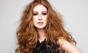 Resultado de imagem para tendencias de cabelo 2015