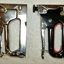 Плиткорез Top Tools – купить в Москве, цена 500 руб., дата ...