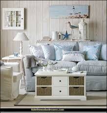 cottages seaside and beach cottages on pinterest beach style bedroom furniture