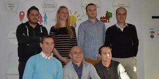 L'Incubateur Midi-Pyrénées accueille six startups prometteuses