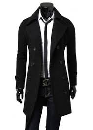<b>Men's</b> Clothing Online   Gearbest.com