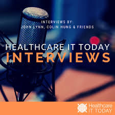 Healthcare IT Today Interviews