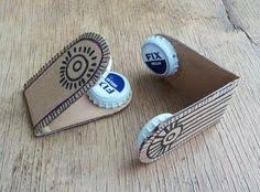 1516 Best <b>DIY Toys</b> images in 2019 | Craft, Plays, A logo