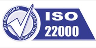 Konsultan ISO22000 Food Safety Consultants & Training
