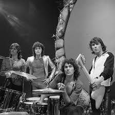 <b>Golden Earring</b> - Wikipedia