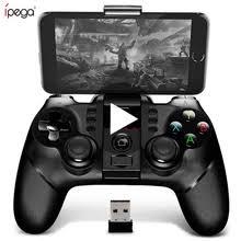 <b>gamepad ipega</b> — купите <b>gamepad ipega</b> с бесплатной доставкой ...