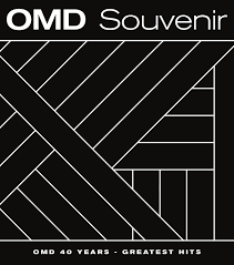 <b>Orchestral Manoeuvres In The</b> Dark w/ Coupler – Tickets – Cannery ...