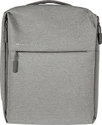 "<b>Рюкзак</b> для ноутбука <b>Xiaomi Mi</b> City <b>Backpack</b> 15,6"", Light Grey ..."