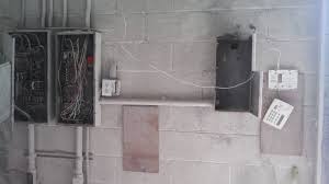 electrical boxes & fire hazards what to know homeadvisor Old Fuse Box electrical boxes & fire hazards old fuse box diagram