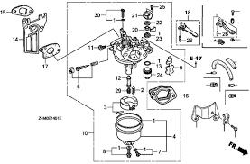 honda gx240 wiring diagram on honda images free download wiring Honda Gx390 Electric Start Wiring Diagram honda gx240 wiring diagram 8 honda gx390 engine wiring diagram honda gx390 wiring diagram Honda GX390 Ignition Diagram