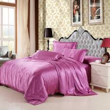 Red Green Bedding Sets Canada