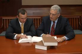 Green & Metcalf, PA: Home - Criminal Defense Lawyer | Family ...