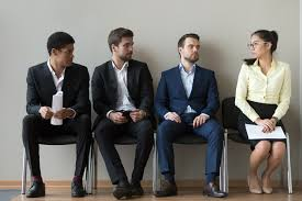 The Workplace Gender Gap and How We Can Close It - <b>Business</b> ...