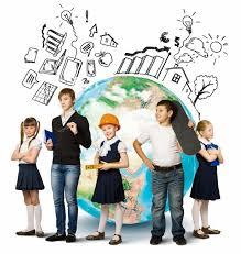 high school matters the hispanic outlook magazine jobs in k hs hispanic outlook 12 jobs