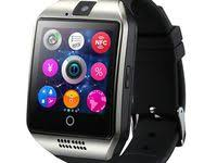 400+ Smart Watches ideas | smart watch, smart, watches