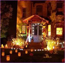ideas outdoor halloween pinterest decorations: halloween scary decorations diy halloween scary decorations diy halloween scary decorations diy
