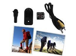 <b>SQ8</b> Mini Full HD DV Sports <b>IR Night Vision</b> DVR Video Camera ...