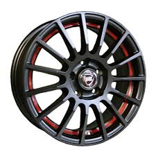 <b>Колесные диски Nz Wheels</b> : заказать колесные диски в Москва ...