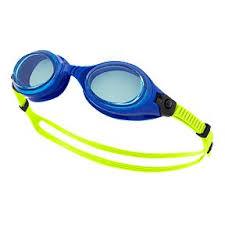 <b>Men's</b> & <b>Women's Swim Goggles</b>   Sport Chek