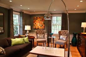 ambient lighting 19 good living room light on living room with lighting for small rooms 18 ambient room lighting