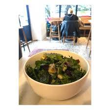 Nova <b>Bite</b> - #<b>detox</b> salatası? #eatright | Facebook