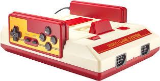 <b>Игровая приставка Retro</b> Genesis 8 Bit HD + 300 игр, HDMI кабель ...
