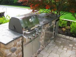 griller patio pro x