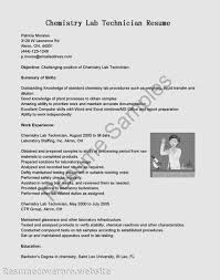 sample resume on medical laboratory scientist medical worker resume resumecompanion com health jobs resume samples across all industries resume resume