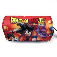 Best value Box <b>Comic</b> – Great deals on Box <b>Comic</b> from global Box ...