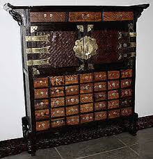 apothecary chests chinese antique furniture antique furniture apothecary