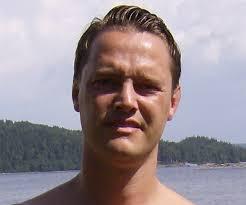 Vi tackar även vår tidigare vice ordförande Tomas Lindström som också avgick på årsmötet. Mattias Hartvig. Mattias för två år sedan slutade du som ... - Mattias-Hartvig2