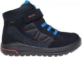 Ботинки ECCO Urban Snow 722272(51676) 27 ... - ROZETKA