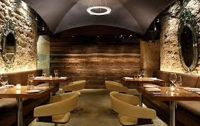 amalia hotel cafe and restaurant lighting design simple elegant and modern cafe lighting design