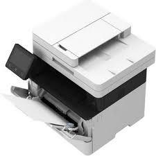 <b>МФУ Canon I-SENSYS MF</b> 421 dw (2222 C 008) купить в интернет ...