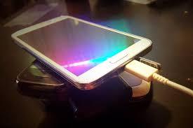 Быстрая зарядка: что надо знать о кабелях и смартфонах