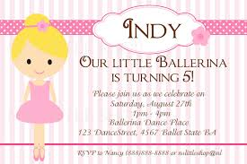 children party invitation card rustic thegfoil com fabulous children s party invitation templates concerning different article