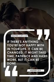 best work ethic quotes working hard work hard 17 best work ethic quotes working hard work hard and persistence quotes