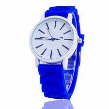 Detail Feedback Questions about <b>Reloj Mujer</b> 2018 <b>New Fashion</b> ...