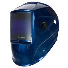 Сварочная <b>маска FoxWeld GEFEST</b> 5292 – купить по цене 3920 ...