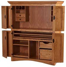 desk armoire desks and made public at march 25 2016 1211 armoire office desk