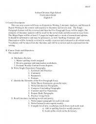 informative essay prompts best informal essay topics informal informal essay topics informal essay writing help for structure informal essay layout informal essay topics middle