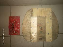 Площадка (<b>опора</b>) под <b>реечный</b> домкрат — Suzuki Jimny, 1.3 л ...