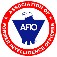 AFIO Podcast