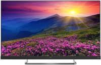 <b>Телевизоры TCL</b> - каталог цен, где купить в интернет-магазинах ...